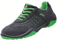 GX 135 green ESD