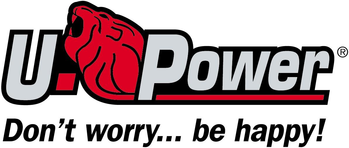 U-POWER
